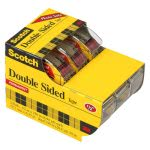 scotch-665-double-sided-office-tape-in-hand-dispenser-250-3box-mmm3136