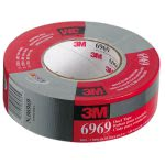 3m-poly-coated-cloth-duct-tape-for-hvac-60-yards-silver-mmm69692