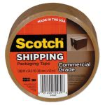scotch-3750-commercial-grade-packaging-tape-188-x-546-yards-3-core-tan-mmm3750t
