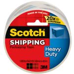 scotch-3850-heavy-duty-packaging-tape-2-x-55-yards-clear-mmm3850