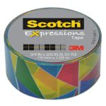 scotch-expressions-magic-tape-34-x-300-stained-glass-mmmc214p10