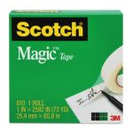 scotch-magic-tape-1-x-1296-1-core-clear-mmm81011296