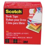 scotch-book-repair-tape-2-x-15-yards-3-core-mmm8452