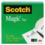 scotch-magic-tape-34-x-1296-1-core-clear-mmm810341296