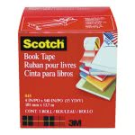 scotch-book-repair-tape-4-x-15-yards-3-core-mmm8454