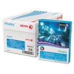 Xerox Business 4200 Copy/Print Paper, Letter, White, 500 Sheets (XER3R02047RM)