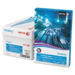 xerox-copy-paper-92-brightness-20-lb-11-x-17-white-500-sheets-xer3r03761