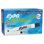 expo-dry-erase-whiteboard-marker-black-12-markers-san83001