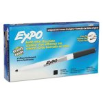 expo-dry-erase-marker-fine-point-black-dozen-san84001