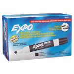 expo-low-odor-dry-erase-whiteboard-marker-black-12-markers-san80001