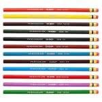 prismacolor-col-erase-colored-woodcase-pencils-12-assorted-colors-san20516