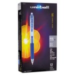 uni-ball-signo-gel-rt-roller-ball-retractable-gel-pen-blue-ink-micro-fine-dozen-san69035