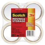 scotch-moving-storage-tape-188-x-546-yards-3-core-4-rolls-mmm36504