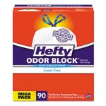 hefty-13-gallon-white-garbage-bags-34x58-09mil-270-bags-rfpe84574ct
