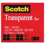 scotch-transparent-tape-12-x-1296-1-core-clear-mmm600121296