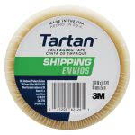 tartan-general-purpose-packing-tape-2-x-55-yards-3-core-clear-mmm37106