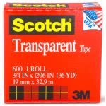 scotch-transparent-tape-34-x-1296-1-core-clear-mmm600341296