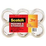 scotch-storage-tape-188-x-546-yards-3-core-clear-6-rolls-mmm36506