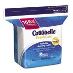 kleenex-cottonelle-1344-flushable-cleansing-cloths-8-packs-kcc10358ct