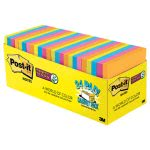 post-it-super-sticky-notes-3-x-3-asst-colors-70-sht-24set-mmm65424ssaucp
