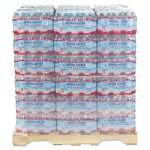 crystal-geyser-alpine-spring-water-169-oz-35-bottles-54-cases-cgw35001