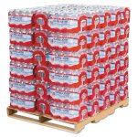crystal-geyser-alpine-spring-water-169-oz-24-bottles-84-cases-cgw24514