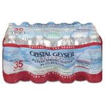 crystal-geyser-alpine-spring-water-169-oz-35-bottles-cgw35001ct
