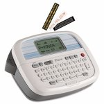 brother-p-touch-pt-90-simply-stylish-personal-labeler-2-lines-6-110w-x-4-25d-x-2-15h-brtpt90