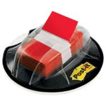 post-it-flags-in-desk-grip-dispenser-red-200-flags-mmm680hvrd