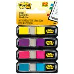 post-it-flags-small-flags-in-dispensers-four-colors-35color-4-dispenserspack-mmm6834ab