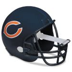 scotch-nfl-helmet-tape-dispenser-chicago-bears-plus-1-roll-tape-34-x-350-mmmc32helmetchi