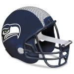 scotch-nfl-helmet-tape-dispenser-seattle-seahawks-plus-1-roll-tape-34-x-350-mmmc32helmetsea