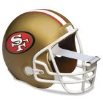 scotch-nfl-helmet-tape-dispenser-san-francisco-49ers-plus-1-roll-tape-34-x-350-mmmc32helmetsf