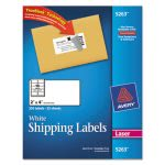 avery-shipping-labels-with-trueblock-technology-2-x-4-white-250pack-ave5263