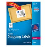 avery-shipping-labels-with-trueblock-technology-white-150pack-ave5264