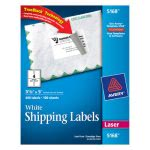 avery-5168-white-shipping-labels-3-12-x-5-400-labels-ave5168