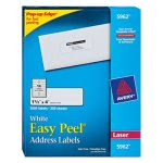avery-5962-easy-peel-white-address-labels-1-13-x-4-3500-labels-ave5962