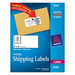 avery-shipping-labels-with-trueblock-technology-2-x-4-2500box-ave5963