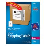 avery-5165-white-shipping-labels-8-12-x-11-100-labels-ave5165