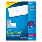 avery-easy-peel-laser-address-labels-1-x-2-58-white-3000box-ave5160
