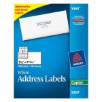 avery-self-adhesive-address-labels-for-copiers-white-2100-per-box-ave5360