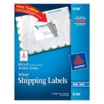 avery-shipping-labels-with-trueblock-technology-3-12-x-5-white-100pack-ave8168