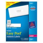 avery-5161-white-easy-peel-address-labels-1-x-4-2000-labels-ave5161