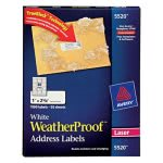 avery-5520-white-weatherproof-address-labels-1-x-2-58-1500-labels-ave5520