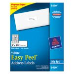 avery-8460-white-easy-peel-address-labels-1-x-2-58-3000-labels-ave8460