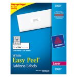 avery-5960-easy-peel-white-address-labels-1-x-2-58-7500-labels-ave5960
