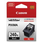 canon-5206b001-pg-240xl-high-yield-ink-black-cnm5206b001