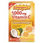 emergen-c-immune-defense-drink-mix-coconut-pineapple-30-packets-ala130603