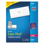avery-5260-easy-peel-white-address-labels-1-x-2-58-750-labels-ave5260