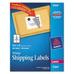 avery-5164-white-shipping-labels-3-13-x-4-600-labels-ave5164